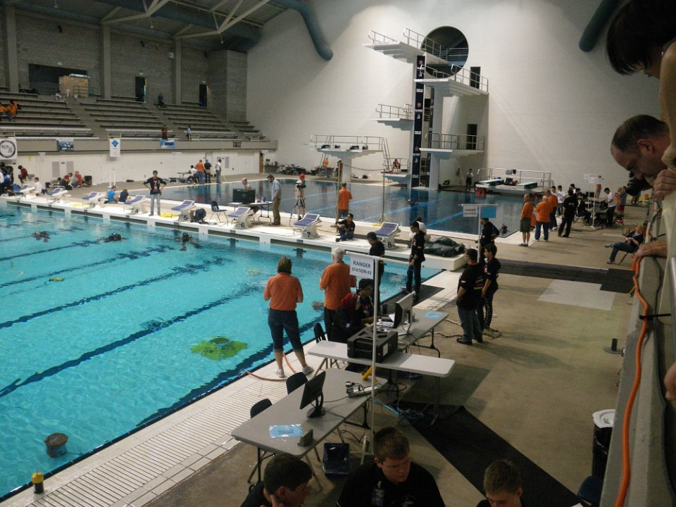rov competition