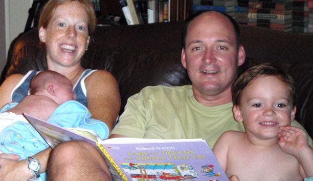 2008-05-23krugfam.jpg